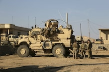 Classified Documents Show Top US Officials Repeatedly Misled Public About Afghanistan War