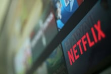 Is Netflix Taking the Indian Market Too Lightly? It's Time They Change Their Stance