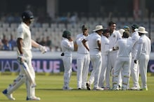 India vs Bangladesh | Recent Test Successes Give Bangladesh Hope Ahead of India Series