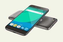 Top 5 4G Smartphones to Buy Under Rs 7,000 Right Now