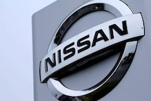 Nissan Plans 30 Percent Cut in Global Output as Vehicle Demand Plummets Due to Covid-19 Crisis
