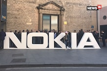 Nokia Phone Maker HMD Global Secures $230 Million in New Funding from Google, Qualcomm