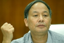 CBI Recovers Rs 26 Lakh in Banned Notes in Searches at Manipur Ex-CM O Ibobi Singh's Residence