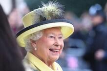 Australian Court Keeps Queen Elizabeth's Letters Secret