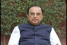 BJP Leader Subramanian Swamy Says Will Sue UN Official Over Alleged Comments About Muslims