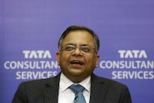 For New Tata Sons Chairman N Chandrasekaran, Voting Comes First
