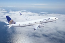 United Airlines Plane Forced to Land Due to Passenger's Faeces