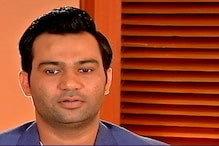 Ali Abbas Zafar To Direct New Mr India, Which Won't Be A Remake Or Sequel