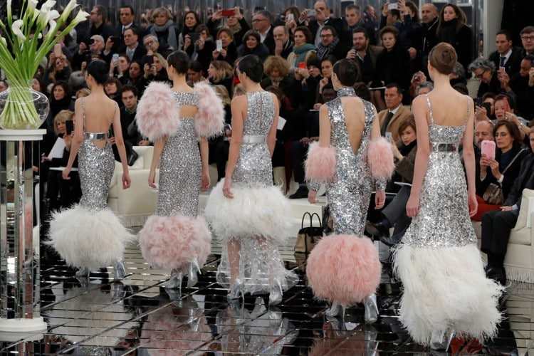 fashion-show---1
