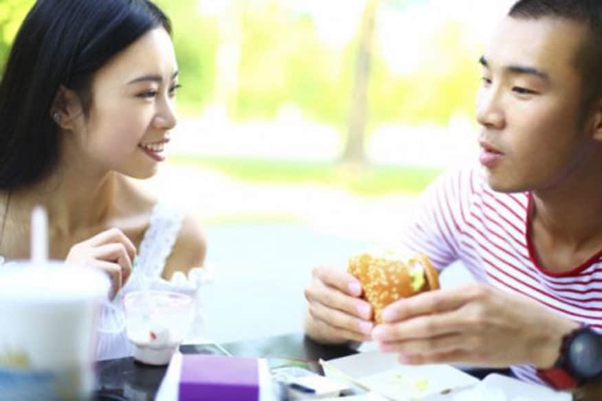 Image result for Fast Foods Less Healthy Today Than 30 Years Ago, Responsible for Rise in Obesity: Study