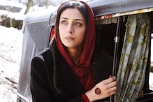 Happy Birthday Tabu: Take a Look at Some of Her Phenomenal Roles in the Past