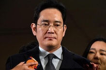 Samsung Heir Issues Apology for Controversial Succession Plans, Says Won't Give Mgmt Rights to Children