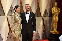 Justin Timberlake Trying Hard to Mend Ties with Wife Jessica Biel