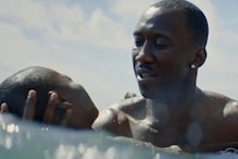 Oscars 2019: Mahershala Ali Picks Up Second Best Supporting Actor Oscar