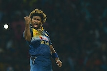 Malinga to Retire After 2020 T20I World Cup