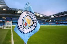 Man City Banned from European Competition for 2 Seasons by UEFA for FFP Violation, Fined 30mn Euros