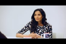 Watch: Off Centre With Padma Lakshmi