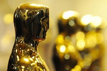Iran Hails Asghar Farhadi's Best Foreign Film Oscar Win