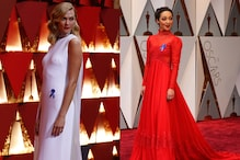 Oscars 2018: Jewelers Prepping for the Super Bowl of Sparkle