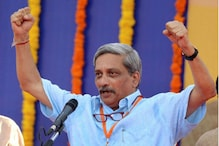 Parrikar Wants India to be Prepared for Chemical, Biological Warfare