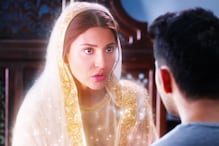 Phillauri was an Attempt to Disrupt the Content Landscape, Says Anushka on Film's Third Anniversary