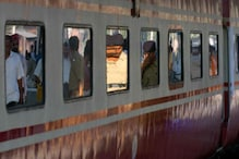 Flexi-fare System for Premier Trains to be Tweaked