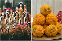 Basant Panchami: All You Need to Know About Rituals & Delicacies of the Spring Festival