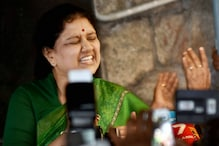Sasikala Disproportionate Assets Case: How it All Started
