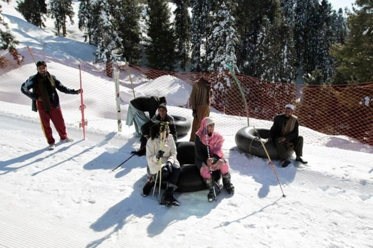 ski_Reuters3