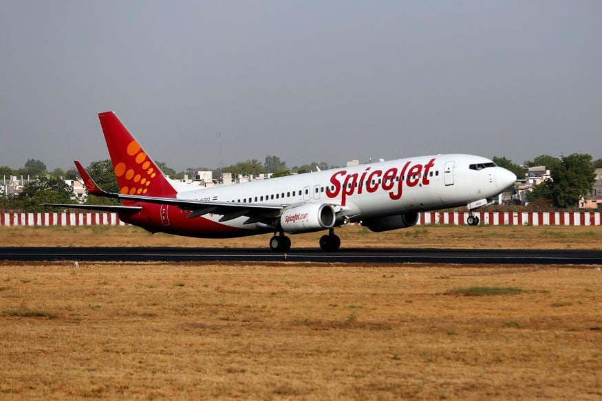 SpiceJet Becomes First Indian Low-cost Airline to Join Global Grouping