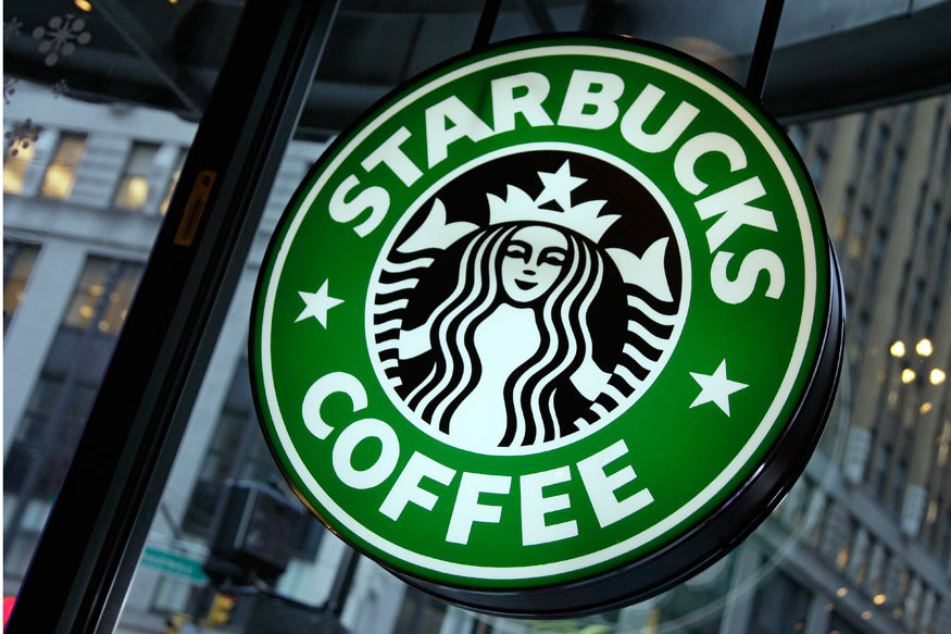 Starbucks to Embark on Aggressive Expansion Plan in India