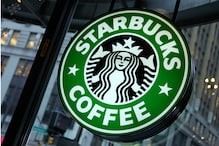 Starbucks Will Require Customers to Wear Masks  from July 15 in its Outlets Across America