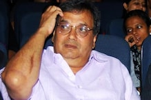 Subhash Ghai Accused of Drugging and Raping Woman; Director Denies, Threatens Defamation