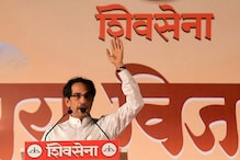 Uddhav Thackeray Calls Fadnavis Liar, 'Unfortunate to Have CM Like Him'