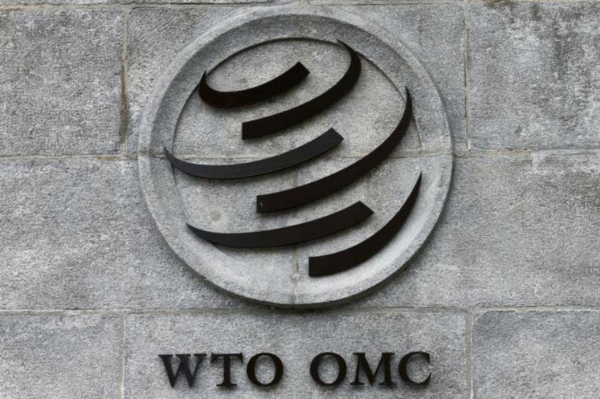 WTO Ministerial: 50 Nations to Take Up Global Trade