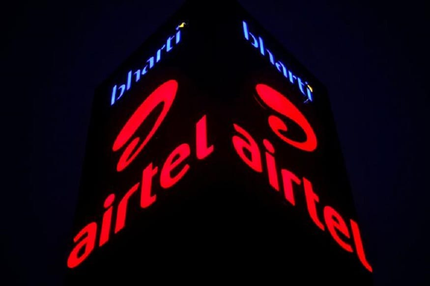 Airtel Offers 1.4GB Data For 75 Days at Rs 419 to Counter Jio's Rs 399 Plan