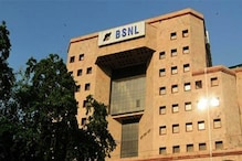 Consultants Roped in to Evaluate Land Monetisation Process for BSNL, MTNL: CMD
