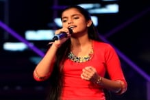 Support Swells for Nahid Afrin After Fatwa Says She Can't Sing in Public