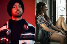 Diljit Dosanjh, Shruti Haasan, DQ Appointed as Gionee Brand Ambassadors