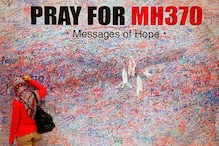 Pilot Was Responsible for Mysterious Disappearance of Ill-Fated MH370, Claims Former Australian PM