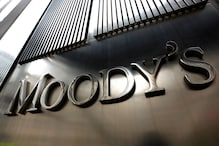 Package for Financial Sector to Ease Asset Risks, But Won't Fully Offset Covid-19 Blow: Moody's