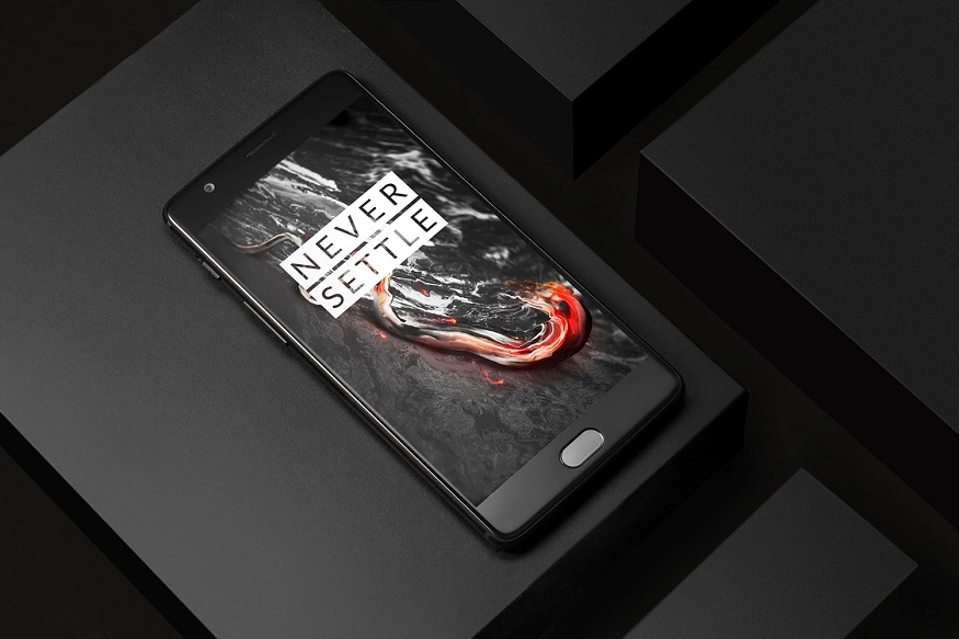 OnePlus 5, OnePlus 5 launch, OnePlus 5 price, OnePlus5 specs, technology news