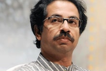 Renaming UP Cities a 'Lollipop' From BJP to Lure Voters, Says Shiv Sena
