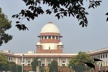 Anti-dumping Duty on Steel Products Good Move, Says Supreme Court