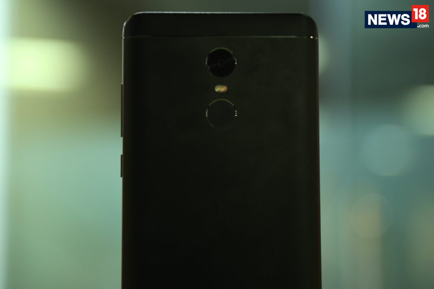 Xiaomi Redmi Note 4, Xiaomi Redmi Note 4 sale, Xiaomi Redmi Note 4 price, Xiaomi Redmi Note 4 price cut, latest android phone, top android phone, technology news