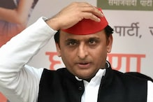 Akhilesh Yadav's Attack on Modi Govt Backfires after NITI Aayog Points out Factual Errors in His Tweet