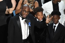Oscars Mix-up Was 'Messy but Gorgeous', Says Moonlight Director Barry Jenkins
