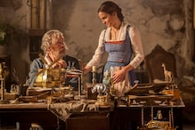 Beauty and The Beast: Emma Watson's Film is a Progressive Step in The Disney Universe