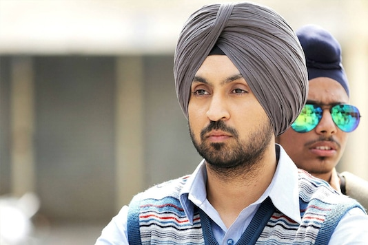 After Big B & Salman, Diljit Dosanjh Donates Rs 3 Lakh for Families of CRPF Jawans Killed in Pulwama Attack