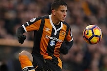 Elabdellaoui Believes Hull City Can Get Rare Win at Everton